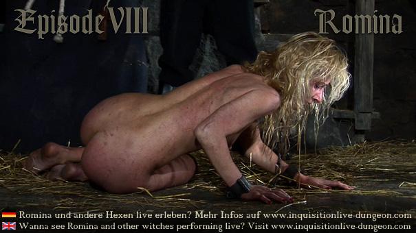 trailer film erotici incontri ti